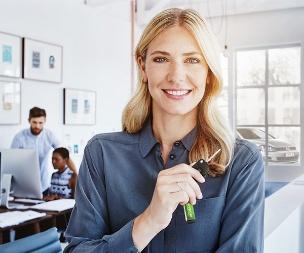 Kostenlose Dating-Website Columbia sc